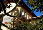 Hôtel Luino - B&B Casa al Mulino-4