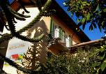 Hôtel Oggebbio - B&B Casa al Mulino-4