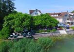 Location vacances Romanshorn - Gasthaus Schiff-4