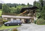 Location vacances Rauris - Haus Fletzberger-3