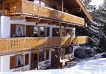 Location vacances Krimml - Haus Wildkarblick-4