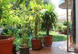 Location vacances Sommacampagna - Residenza Flora-4