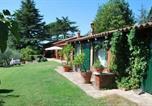 Location vacances Castelnuovo di Porto - Villa Anna Ii-3