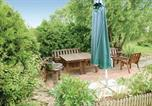 Location vacances Sangerhausen - Studio Apartment in Kelbra Ot Sittendorf-3