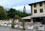 Hôtel Aquileia - Alla Basilica-2