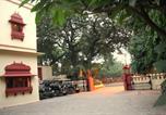 Hôtel Bûndî - Ishwari Niwas Palace-3