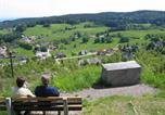 Location vacances Dachsberg (Südschwarzwald) - Haus Ingrid Kaiser-3