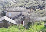 Location vacances Sisco - A casa tozza di casella-3