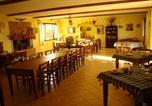 Location vacances Badesi - Agriturismo Lu Nibaru-3
