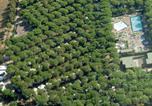 Location vacances Orbetello - Villa Orbetello 2-4