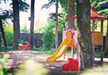 Location vacances Dietramszell - Comfort Pension Halama-4