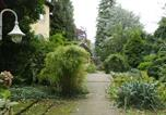 Location vacances Freital - Dresden City Apartments-4