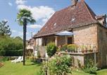 Location vacances Cénac-et-Saint-Julien - Holiday home La Minoterie P-679-1