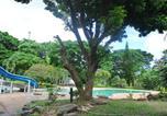 Villages vacances Tha Khlo - Muaklek Paradise Resort-1