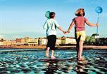 Villages vacances Cap Gris Nez - Two Chimneys Holiday Park Limited-1