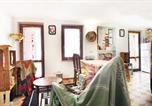 Location vacances Casale Monferrato - Apartment in Monferrato's Heart-3