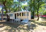 Location vacances Aquileia - Ferienwohnung Grado 201s-1