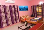 Location vacances Nagercoil - Vaigha Homestay-4