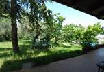 Location vacances Coriano - Ca' Viola-3