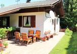 Location vacances Ferlach - Haus Ella-2