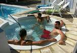 Location vacances La Luisiana - Huerta la Pimentada-1