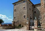 Location vacances Gualdo Cattaneo - Locazione turistica Grutti.2-4