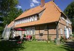 Location vacances Eschede - Traumzeithof-4