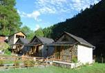 Hôtel Bajaura - White Stone Cottages-3