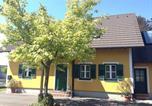 Location vacances Leibnitz - Stefflhof-3