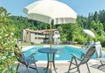Location vacances Fivizzano - Apartment Fivizzano Ms 43-1