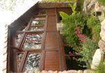 Location vacances Saint-Priest - Chalet de Cérès-4