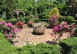 Location vacances Anglet - Villa Prinkipo-2