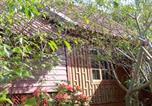 Hôtel ในเมือง - Nida Rooms Warin Chamrap Lodge Ubon-2