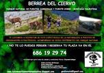 Location vacances Salinas de Pisuerga - Casa Monte Allende-2