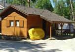 Camping Laval - Camping Les Peupliers-2