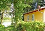 Location vacances Neustrelitz - Ferienhaus Praelank See 7501-3