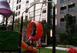Location vacances Bang Khen - Apartment Rattanatibet-2
