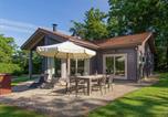 Location vacances Rochechouart - Villa Des Chapelles-1