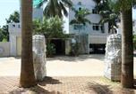 Hôtel Sen Monorom - Truong Ngoc Hotel-3