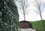 Location vacances Sluis - Park Schoneveld: Stern 188-4