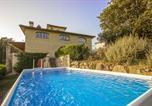 Location vacances Signa - Villa Artimino-4
