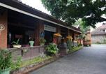 Hôtel Buleleng - Hotel Angsoka-1