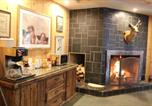 Location vacances Pagosa Springs - Silverpick Lodge-3