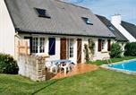 Location vacances Gouesnou - Holiday home Le Clos-1