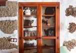 Location vacances Los Silos - Casa Rural Aregume-2