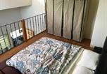 Location vacances Heredia - Casa Maloly-1