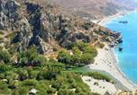Location vacances Φοινικας - Alexandros Suites-3
