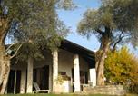 Location vacances Ossuccio - Lago e Ulivi-2