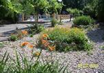 Location vacances Herbeset - El Sosiego-4
