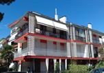 Location vacances Grado - Villa Annunziata-4